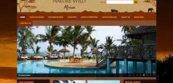 nature-wild